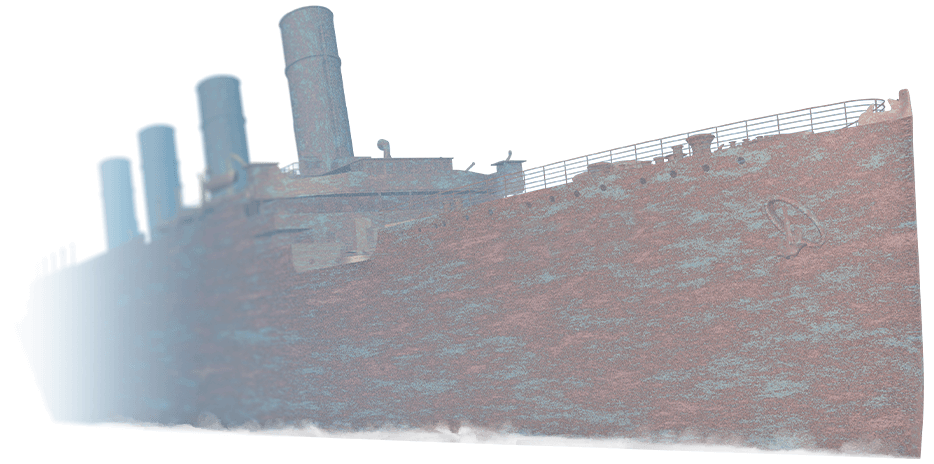 zahoransky-expedition-z-titanik3